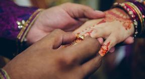 indian-wedding-engagement-2021-04-04-22-03-32-utc.jpg