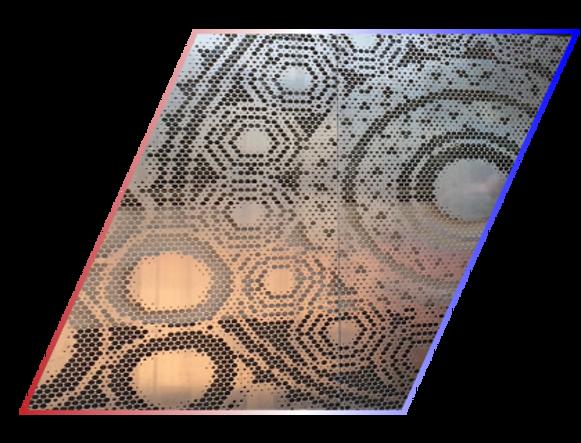 Pixel-Perf-2.png