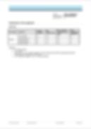 DNV GL Certificate 2