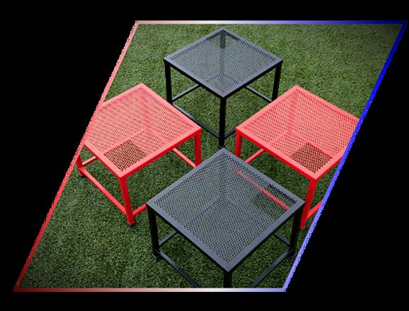 Furniture-2_edited.png