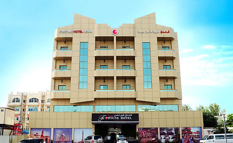 Fortune Group of Hotel.jpg
