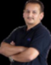 Gautam Bhandare - Joint Managing Director