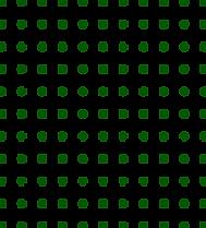 Asset 49StartupYou Green accents.png