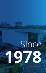 AKP Since 1978