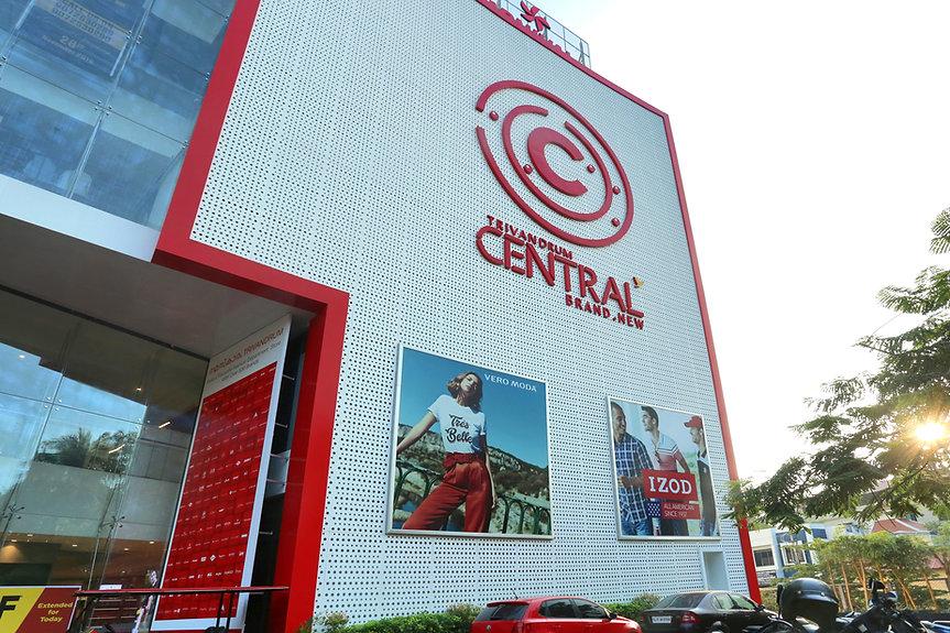 CENTRAL MALL_Trivandrum (9).JPG