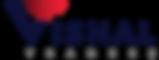Vishal Traders Logo