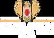 INDUS ALTUM logo Belagavi png.png