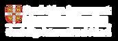 Cambridge-Logo-White.png