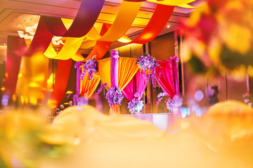 selective-focus-on-the-colorful-stage-decoration-w-2021-04-05-01-31-10-utc.jpg