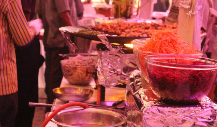 FOOD(5).JPG