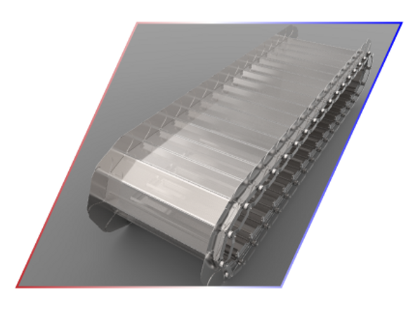 Apron-Conveyors-2.png