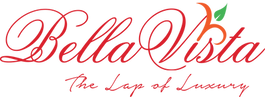 NEW_logo_BV.png