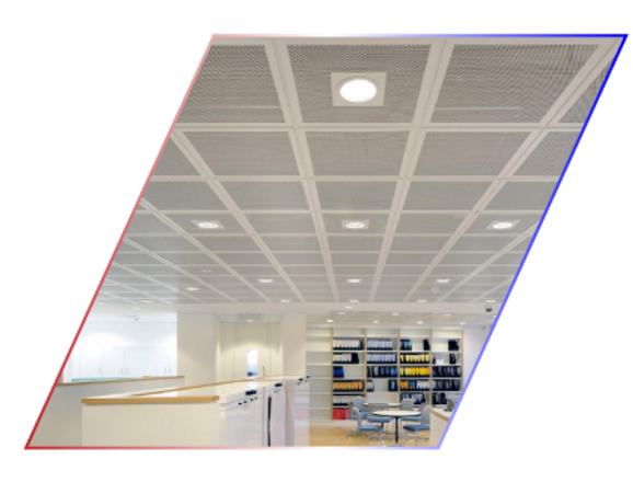 Metal-Ceiling-Tiles-2.png