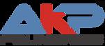 AKP Foundries Logo
