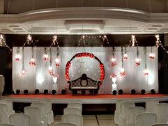 Belgaum Marriage Hall