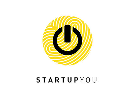 StartupYou Logo.png