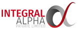 Integral Aplha Logo