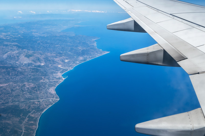top-view-of-an-airplane-G84XQKC.jpg