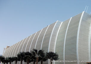 DMS_perforation_Balaji Agora Mall_6.JPG