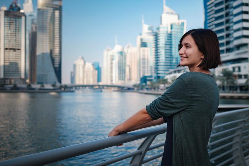 famous-place-dubai-marina-luxury-and-comfortable-tourism-season-in-united-arab-emirates