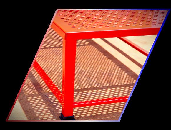 Furniture-3_edited.png