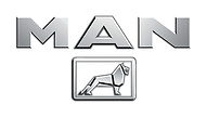Our Clients - Mann