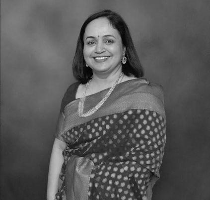 Ms. Sreedevi Gopalakrishna