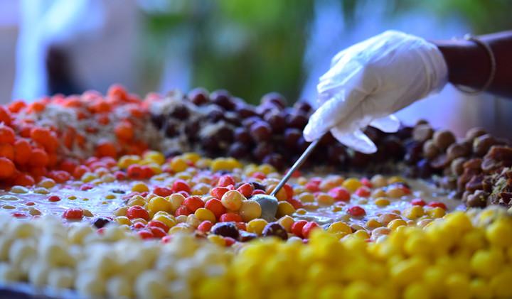 FOOD(3).JPG