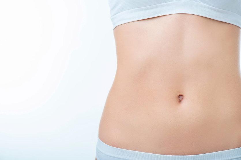 Atharva Cosmosraft - Liposuction