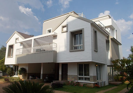Cabana Twin bungalow 2 .jpg