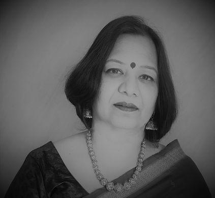 Dr Namita Agrawal