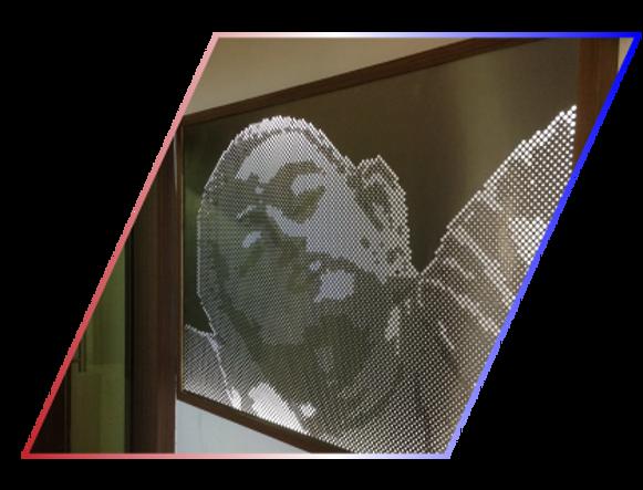 Pixel-Perf-3.png