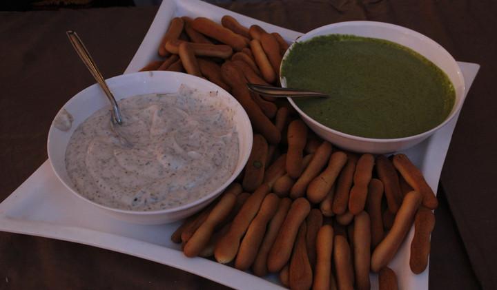 FOOD(7).JPG