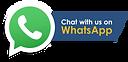 GAC_Whatsapp-chat-icon-EN.png