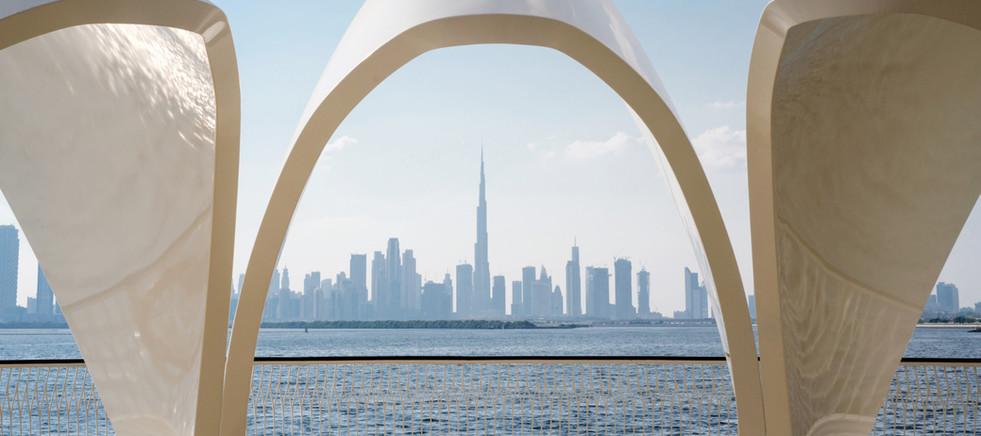 skyline-arch-downtown-dubai-united-arab-emirates-burj-khalifa-uae-skyscrappers_t20_G0Xovo.