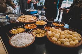 indian-food-at-wedding-ceremony-2SCAYXW.jpg