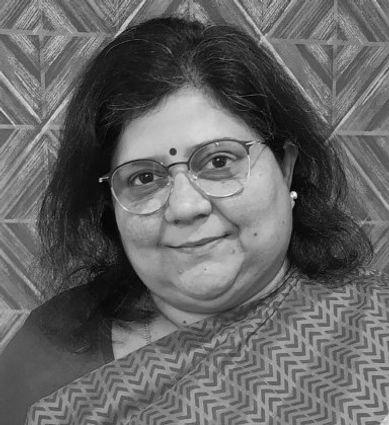 Prasanna Vedula Peri