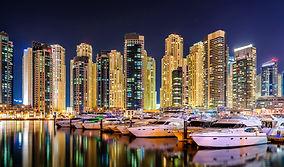 colorful-night-dubai-marina-skyline-luxury-yacht-d-Z6UEAQT.jpg