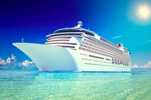 Arabian Private adventure  Cruise