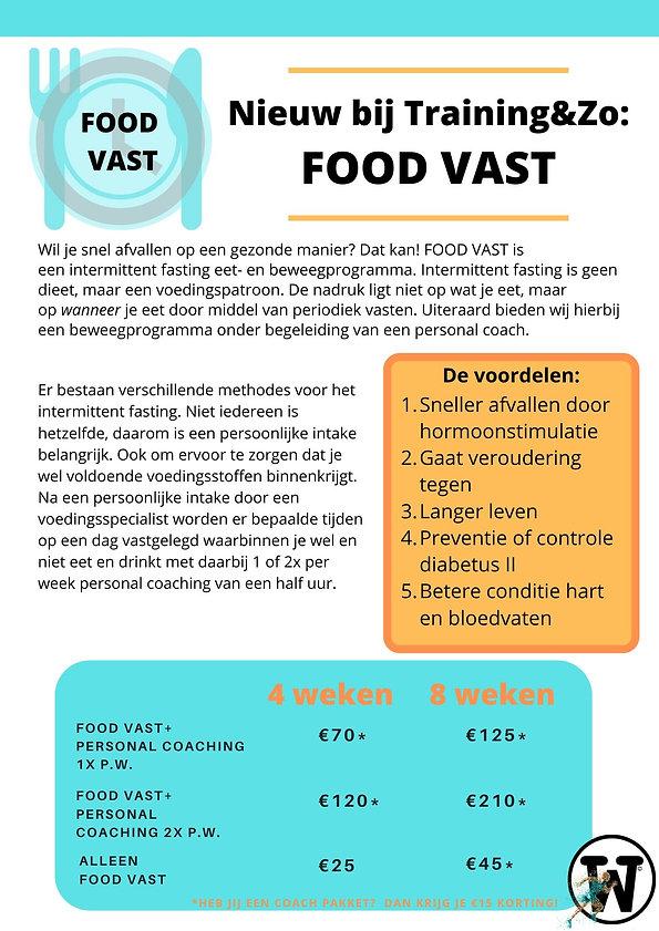 FOOD VAST flyer.jpg