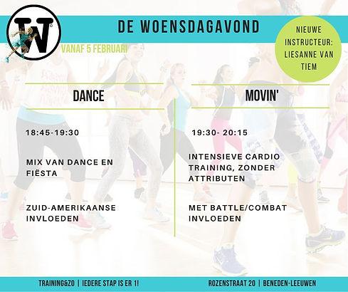 woe-dance-combat.jpg