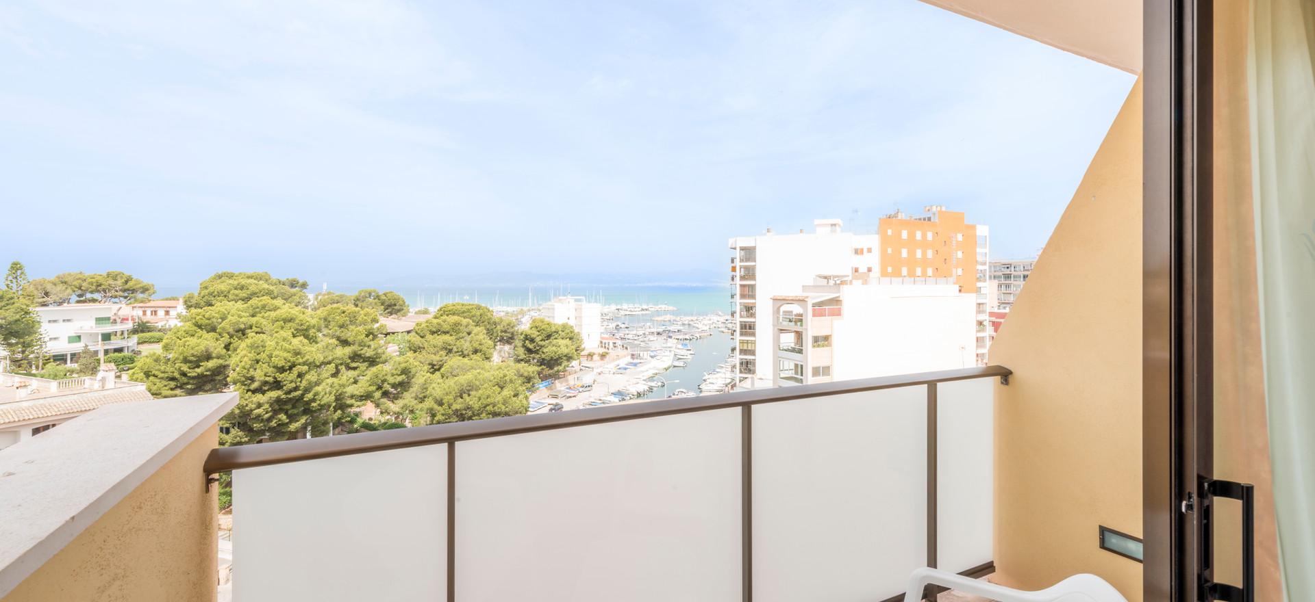 HotelAmazonas-26.jpg
