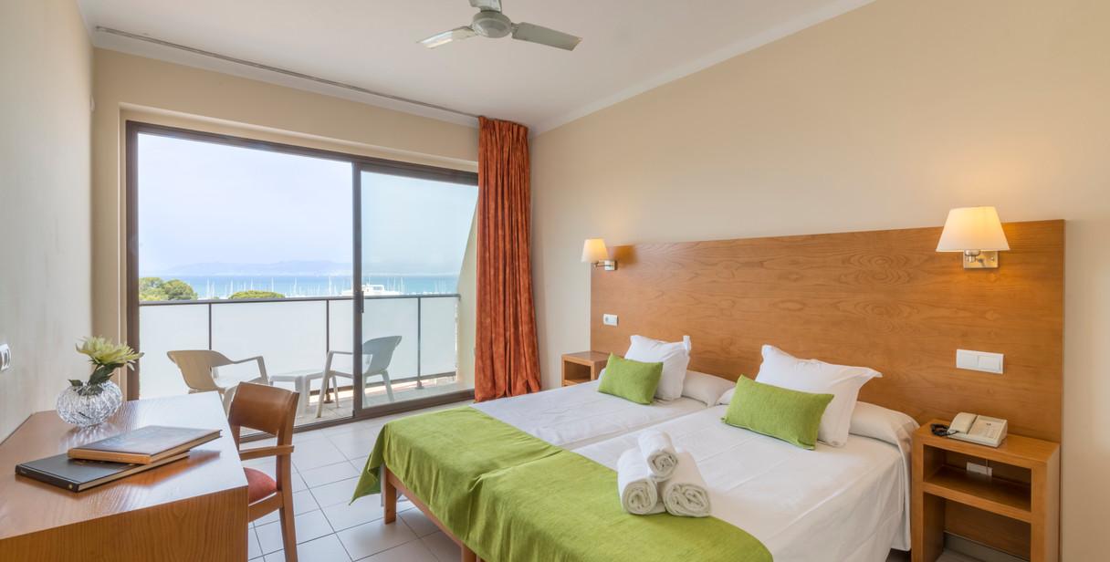 HotelAmazonas-24.jpg