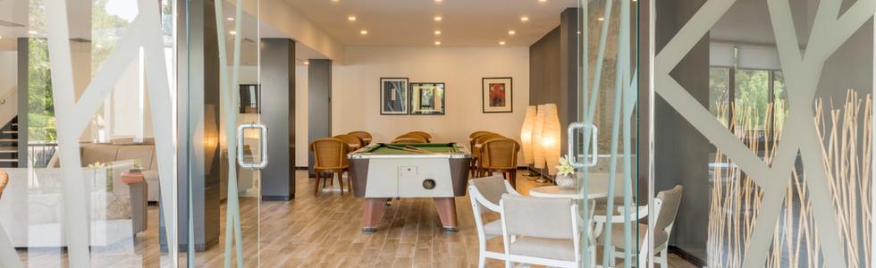 HotelAmazonas-16.jpg