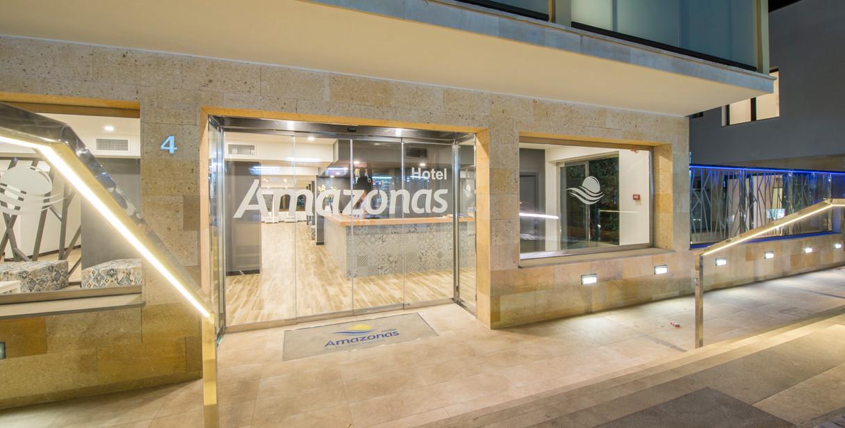HotelAmazonas-44.jpg