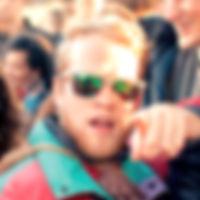puur_edited_edited.jpg