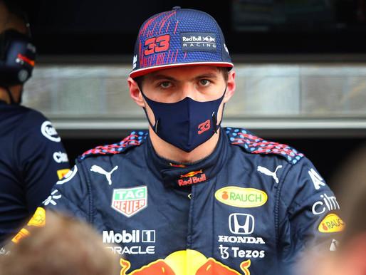 Gran Premio Russia: come andrà a finire tra Hamilton e Verstappen in Formula 1?