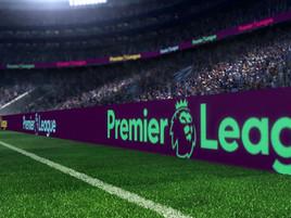 Premier League sconvolta! Giocatore arrestato per abusi sessuali su minori