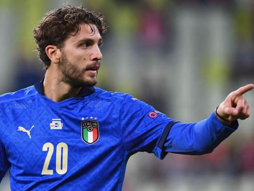 Lituania vs Italia: tre punti importantissimi per mantenere la testa del girone