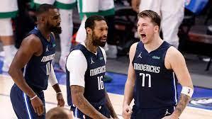 NBA: non perdere gli appuntamenti in programma questa notte!